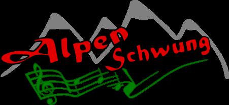 Alpenschwung